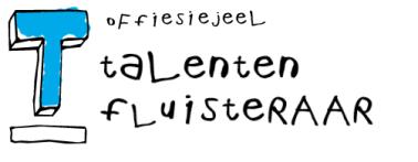 Logo talentenfl